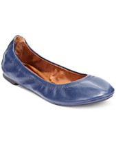 3acdc582784 Lucky Brand Women s Emmie Ballet Flats