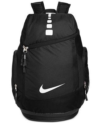 nike elite backpack. nike hoops elite max backpack