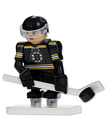 OYO Sportstoys Torey Krug Boston Bruins Figure