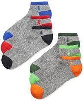 c2ac41cdbb Polo Ralph Lauren Socks  Shop Polo Ralph Lauren Socks - Macy s