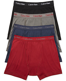 Calvin Klein Holiday Collection