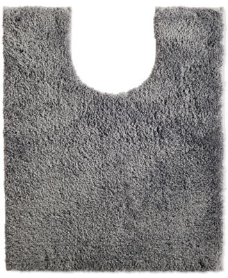 Martha Stewart Collection Ultimate Plush Contour Rug