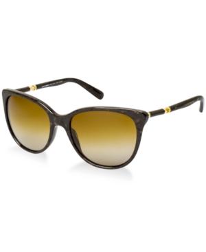 Dolce & Gabbana Sunglasses, Dolce and Gabbana DG4156P