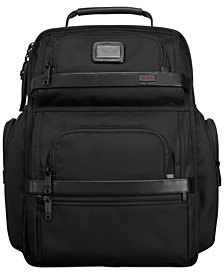 Tumi Alpha 2 T-Pass® Business Class Briefpack