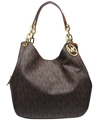 25733d54e92d Macys Michael Kors Fulton Shoulder Bag | Stanford Center for ...