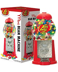 Mini Bean Machine