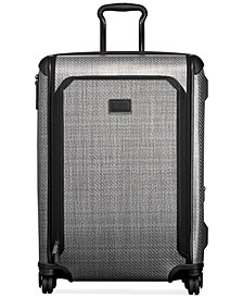 "Tumi Tegra-Lite Max 26"" Medium Trip Expandable Hardside Spinner Suitcase"