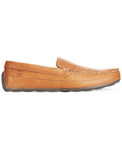 7fc104194d9 Sperry Men s Hampden Venetian Loafer   Reviews - All Men s Shoes ...