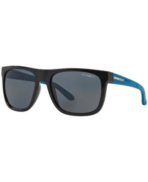 Arnette Sunglasses, Arnette AN4143 Fire Drill