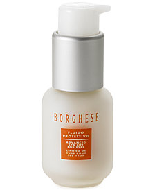 Borghese Fluido Protettivo Advanced Spa Lift for Eyes, 1 oz