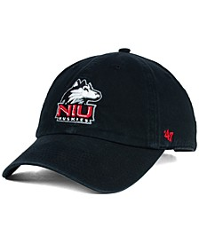 Northern Illinois Huskies Clean-Up Cap