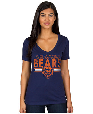 Shop Chicago Bears Apparel for Women at Fanatics. Buy Bears Womens Clothing featuring T-Shirts, Hats, Womens Jerseys and cute Sweatshirts for Ladies. Shop great Chicago Bears .