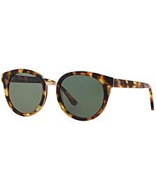 Sunglasses, TY7062