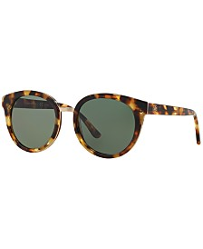 Tory Burch Sunglasses, TY7062