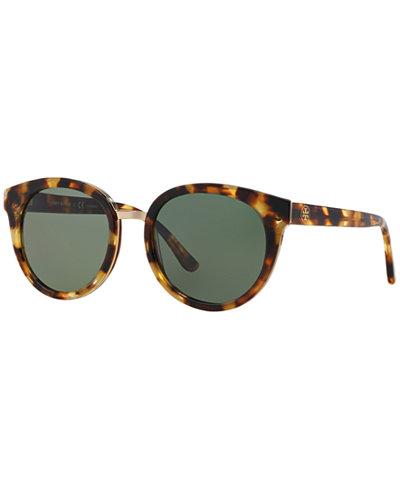 Tory Burch Sunglasses, TY7062