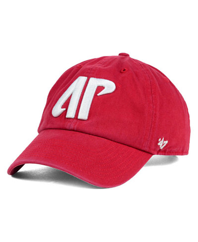 '47 Brand Austin Peay Governors Clean-Up Cap