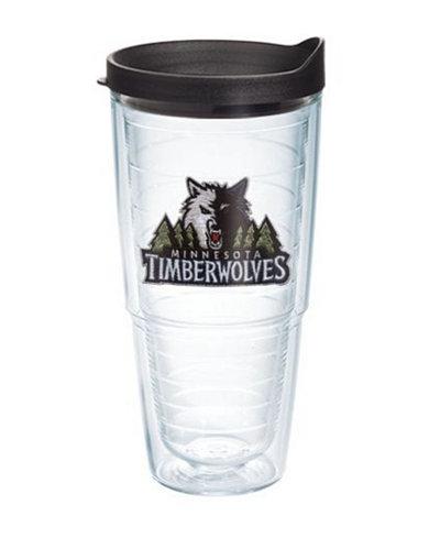 Tervis Tumbler Minnesota Timberwolves 24 oz. Tumbler