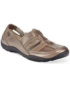18cc4fee2844c Clarks Shoes for Women - Macy's