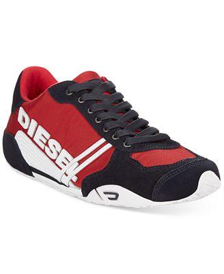 diesel harold solar sneakers all s shoes