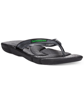 6e13810985bb11 Havaianas Men s Power Flip Flops   Reviews - All Men s Shoes - Men - Macy s