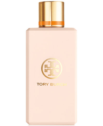 Tory Burch Signature Body Lotion, 7.6 oz
