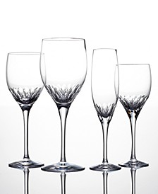 Prelude Stemware Collection