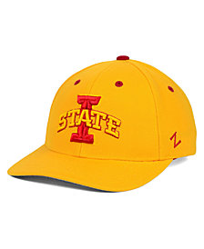Zephyr Iowa State Cyclones Competitor Cap