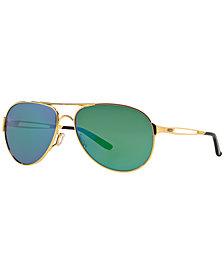 Oakley Sunglasses, OAKLEY OO4054 CAVEAT