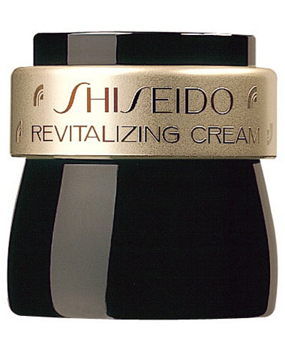 Shiseido Revitalzing Cream, 1.4 oz