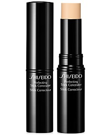Shiseido Perfect Stick Concealer, 0.17 oz.