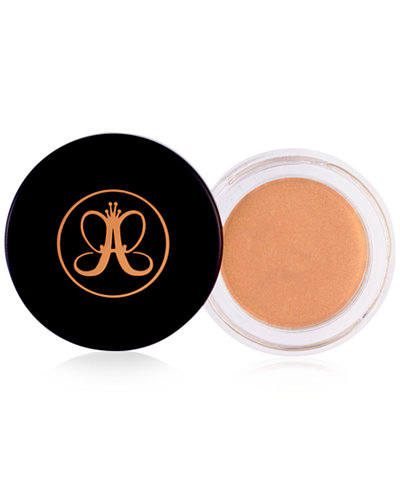 Anastasia Beverly Hills Waterproof Crème Color