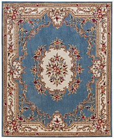 Dynasty Aubusson 3' x 5' Area Rug, Created for Macy's