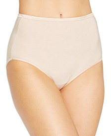 Illumination® Brief Underwear 13109, also available in extended sizes
