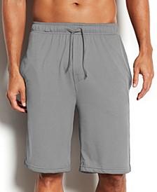 COOL Knit Shorts