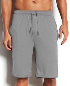 32 Degrees COOL Knit Shorts