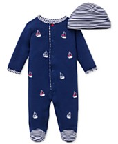 deb6a8328 Little Me Clothing - Little Me Baby Clothes - Macy's