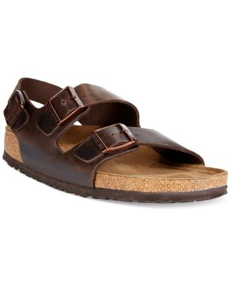 men s birkenstock shoes on sale