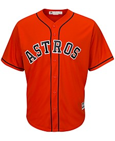 Men's Houston Astros Replica Jersey