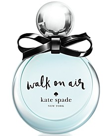 walk on air Eau de Parfum, 3.4 oz