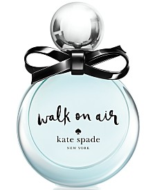 kate spade new york walk on air Eau de Parfum, 3.4 oz