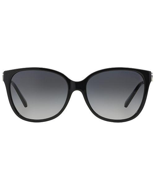 1a21479b009 Michael Kors MARRAKESH Sunglasses