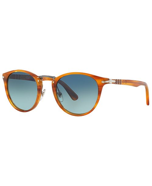 55c560a31b162 ... Persol Polarized Sunglasses