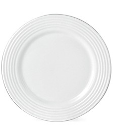 Dinnerware, Tin Can Alley Dessert Plate