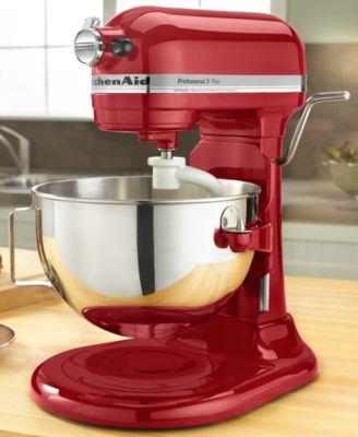 kitchenaid kv25g0x 5qt stand mixer - Kitchenaid Artisan 5qt Stand Mixer