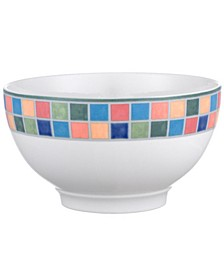 Dinnerware, Twist Alea Rice Bowl, 20 oz.