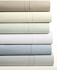 CLOSEOUT! Hotel Collection 800 Thread Count Extra Deep Sheets