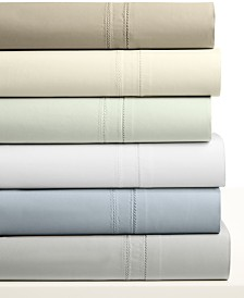 hotel collection extra deep pocket sheet collection 800 thread count cotton created - Picture Sheets
