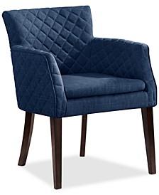 Kinsey Fabric Chair