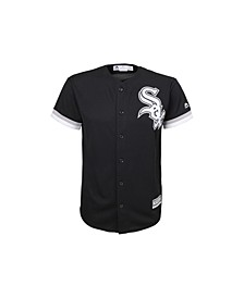 White Sox Replica Jersey, Big Boys