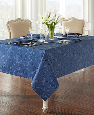 Waterford Marilla Table Linens Collection Table Linens